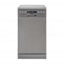 Посудомоечная машина DeLonghi DDWS09S Favorite