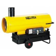 Тепловая пушка Oklima SE 300