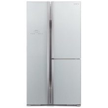 Холодильник Hitachi R-M 702 PU2 GS